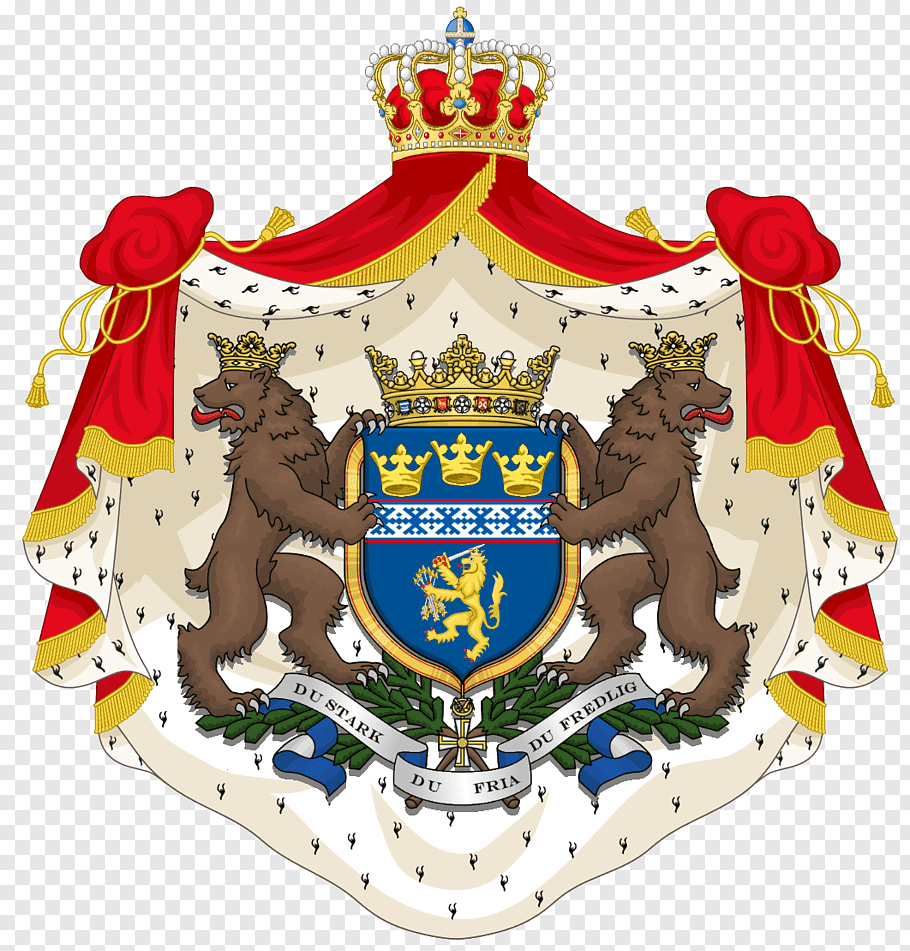 Coat Of Arms Of Hesse Png - Coat of arms of Hesse Coat of arms of Luxembourg Netherlands ...