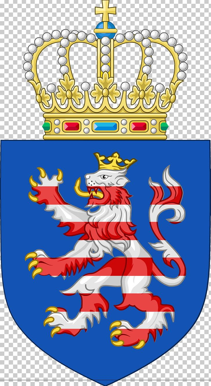 Coat Of Arms Of Hesse Png - Coat Of Arms Of Hesse Crest Coat Of Arms Of Hesse Coat Of Arms Of ...
