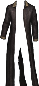 Winter Coat Png Black And White - Coats | Dead Frontier Wiki | FANDOM powered by Wikia