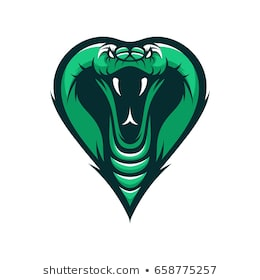 cobra logo images stock photos vector 655171 png images pngio pngio com