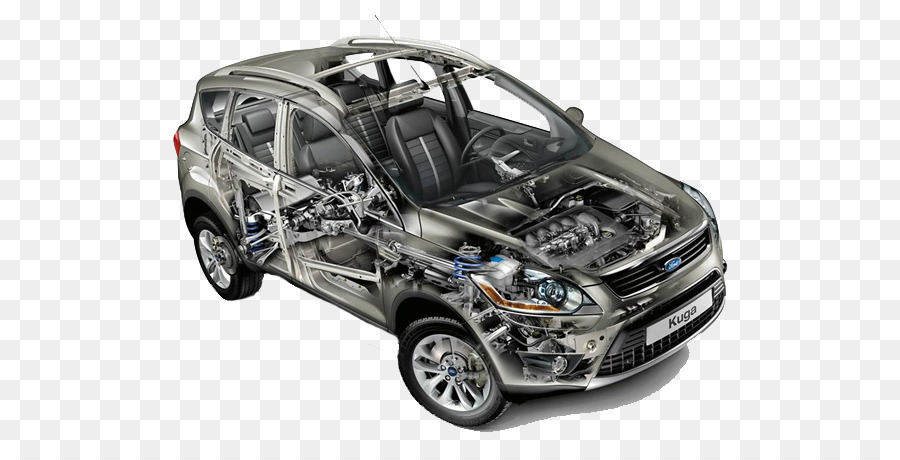 Mecánica Automotriz Png - Coche, Mecánica Automotriz, Mecánica imagen png - imagen ...