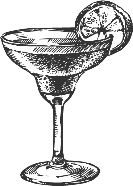 Cocktail Drawing Png Free Cocktail Drawing Png Transparent Images 88004 Pngio
