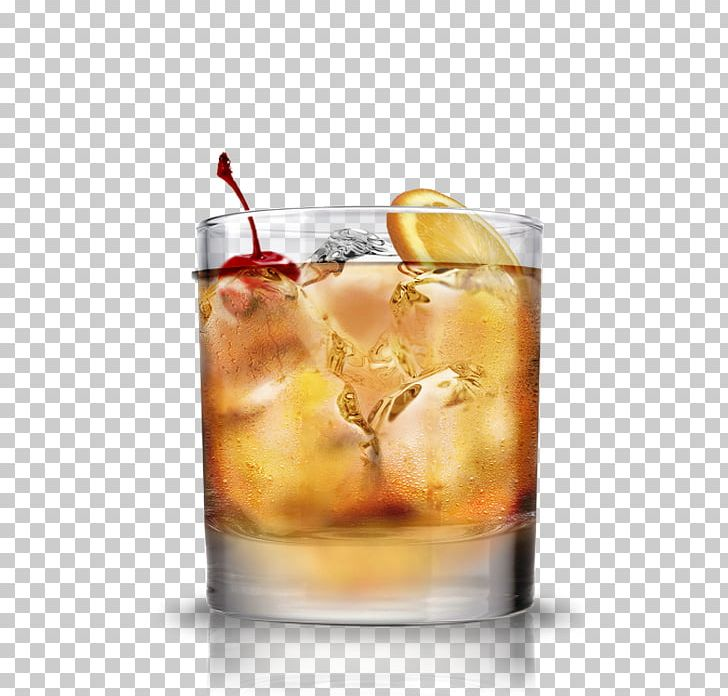 Whiskey Sour Png - Cocktail Sea Breeze Rum And Coke Black Russian Whiskey Sour PNG ...