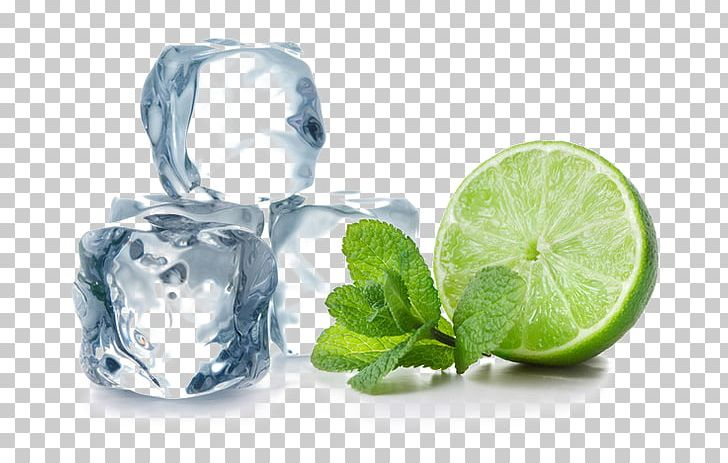 Water Mint Png - Cocktail Water Mint Lemon Ice Cube Lime PNG, Clipart, Cocktail ...