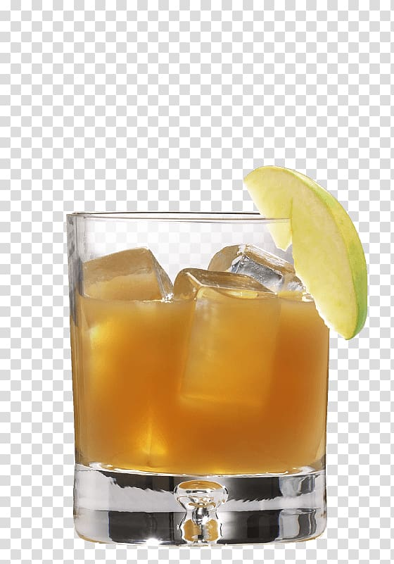 Whiskey Sour Png - Cocktail Whiskey sour Sea Breeze Mai Tai Old Fashioned, delicious ...