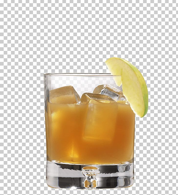 Whiskey Sour Png - Cocktail Whiskey Sour Sea Breeze Mai Tai Old Fashioned PNG ...