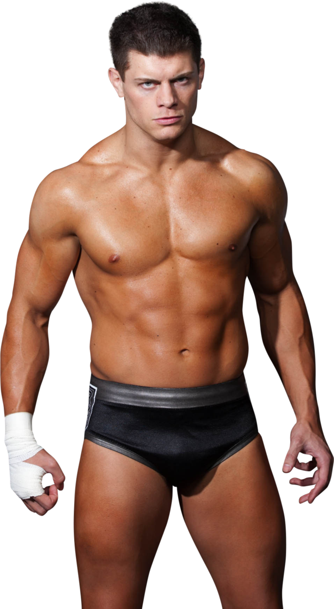 Cody Rhodes Png & Free Cody Rhodes.png Transparent Images #29959 - PNGio
