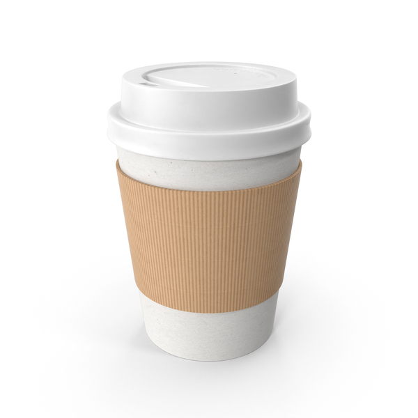 Coffe Cups Png - Coffe Cup 250ml PNG Images & PSDs for Download | PixelSquid ...