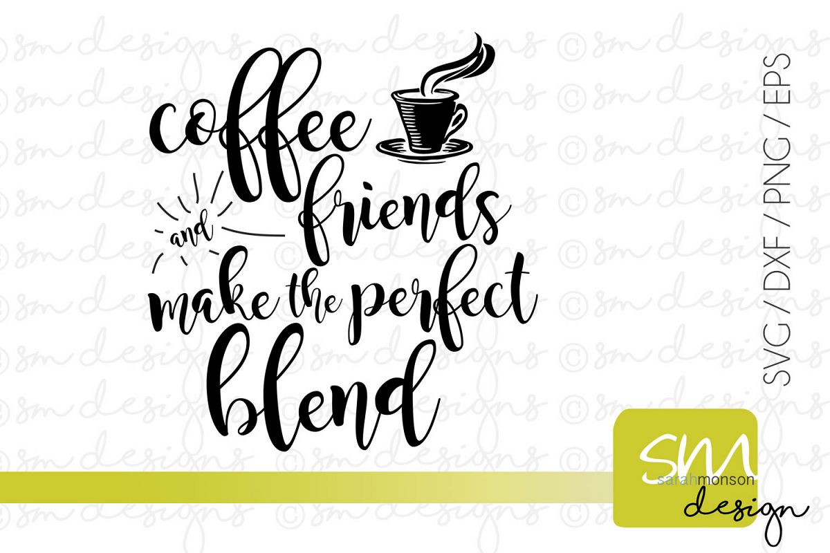 Coffee With Friends Png Free Coffee With Friends Png Transparent Images 3817 Pngio