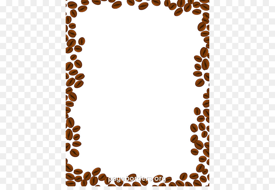 Free Clipart Coffee Bean | Free Images at Clker.com - vector clip art  online, royalty free & public domain