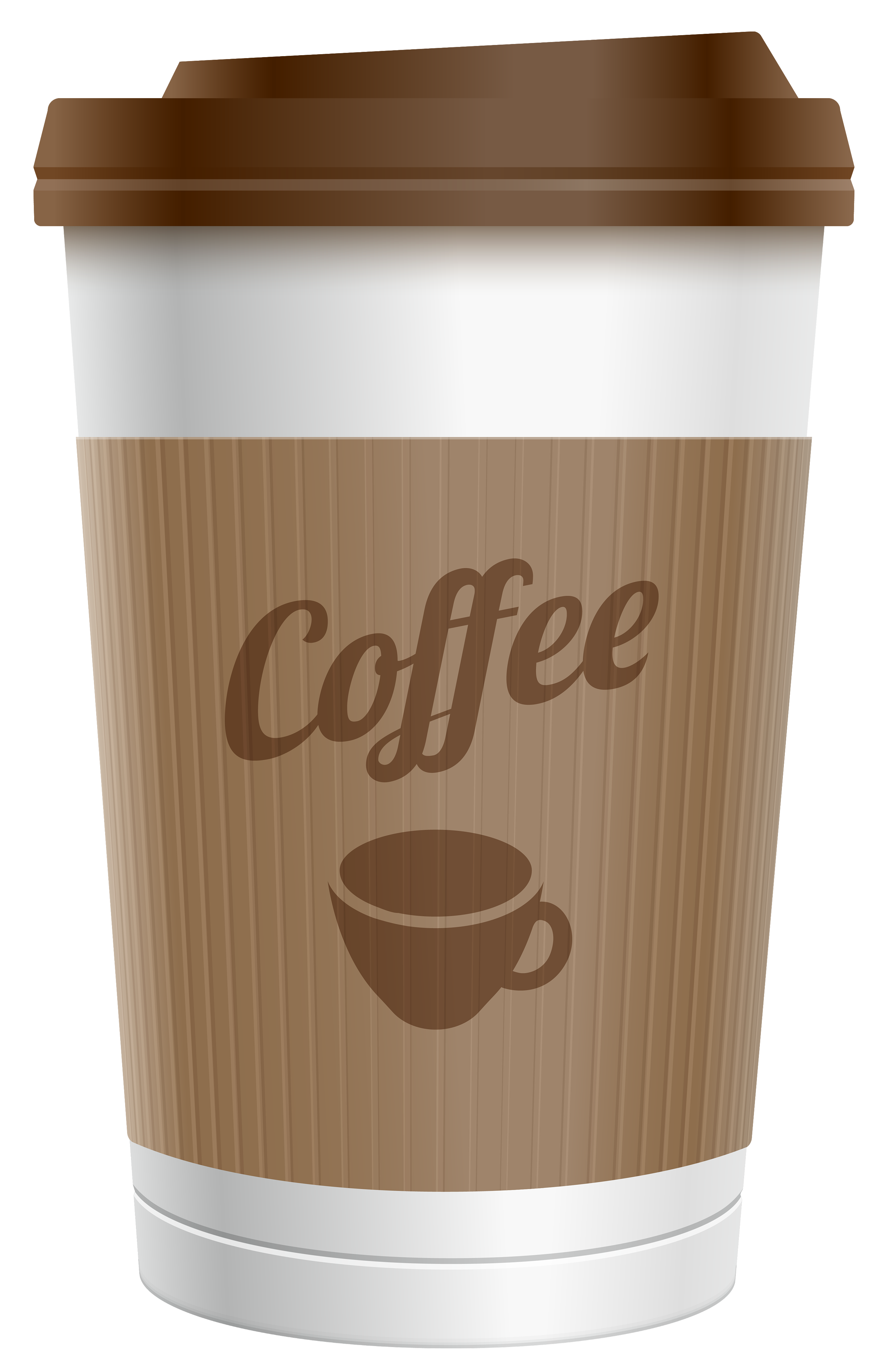 Coffe Cups Png - Coffee cup plasticffee cup clipart image (com imagens ...
