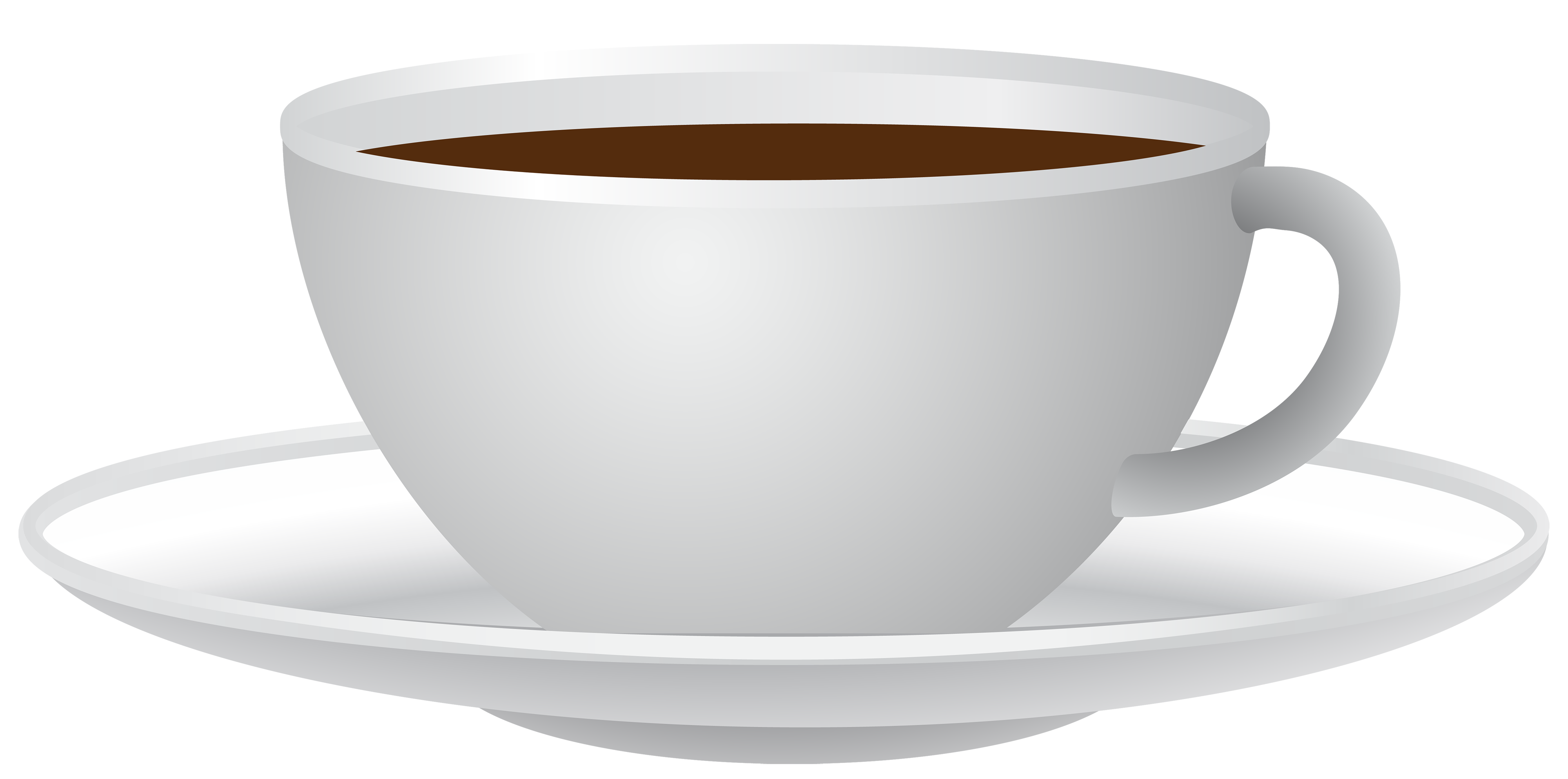 Coffe Cups Png - Coffee Cup PNG Clipart - Best WEB Clipar #463501 - PNG Images - PNGio