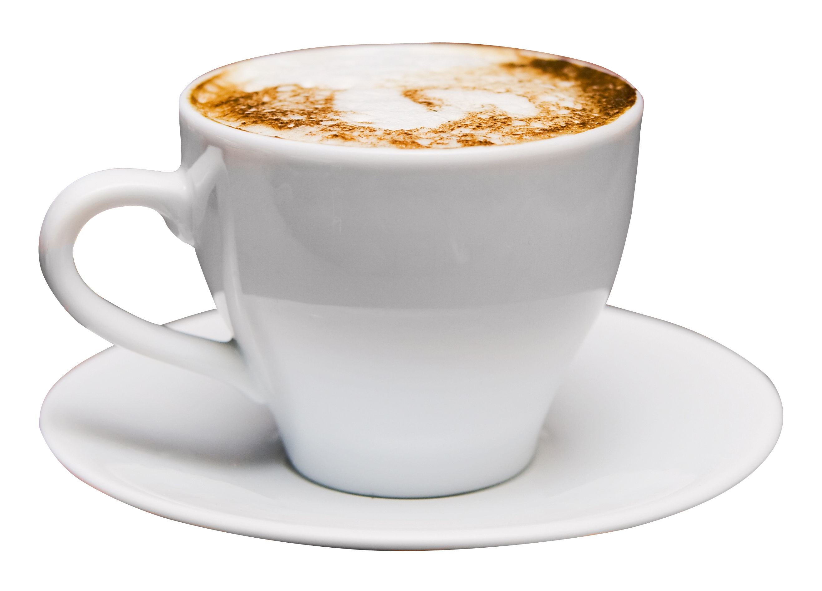 Png Of Cup Of Coffee - Coffee Cup PNG Image - PurePNG | Free transparent CC0 PNG Image ...