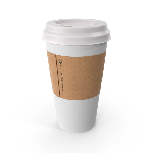 Png Of Cup Of Coffee - Coffee Cup PNG Images & PSDs for Download | PixelSquid