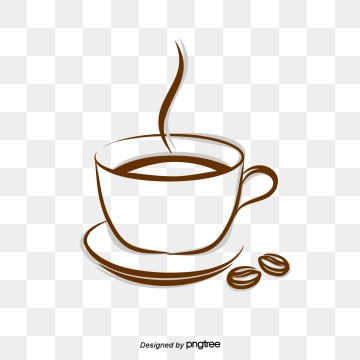 Png Of Cup Of Coffee - Coffee Cup PNG Images | Vector and PSD Files | Free Download on ...