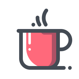 Coffee Icons Free Download Png And Sv Png Images Pngio