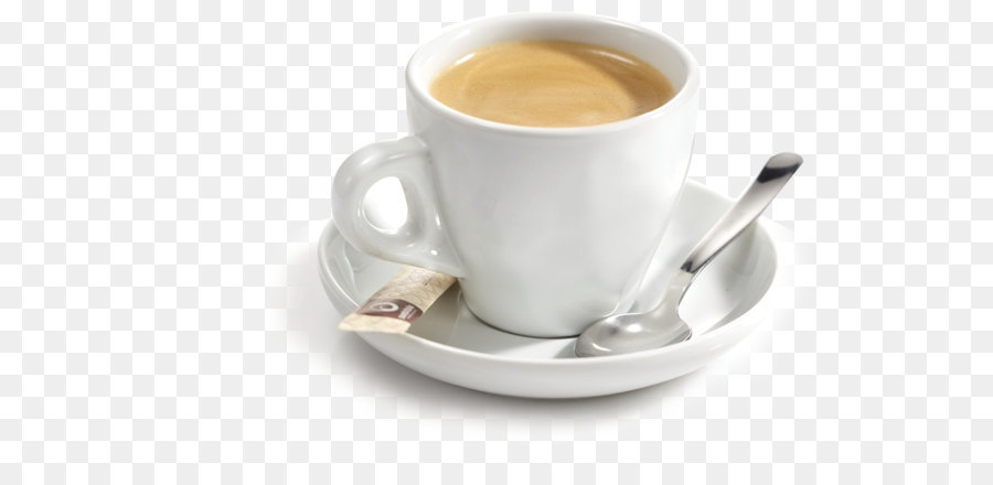 Png Of Cup Of Coffee - Coffee milk Espresso Tea - Cup coffee PNG png download - 1224*819 ...