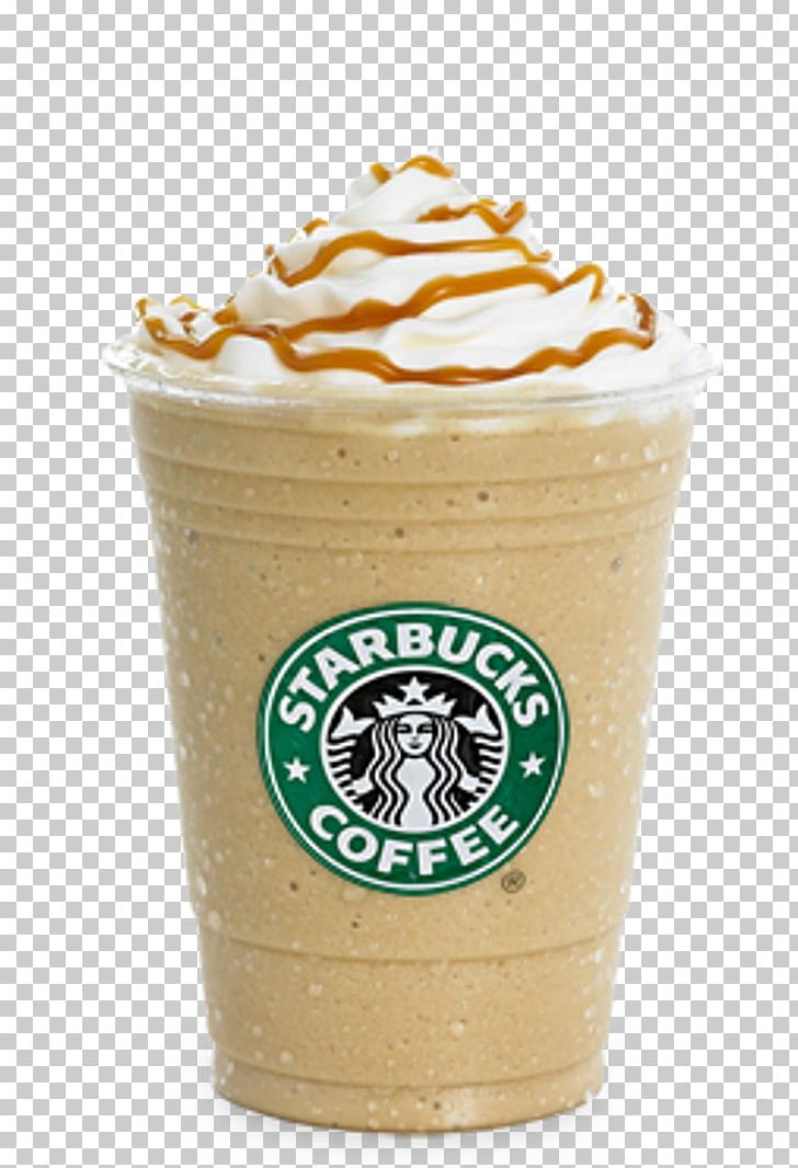 Starbucks Frappuccino Png Free Starbucks Frappuccino Png Transparent Images 38288 Pngio