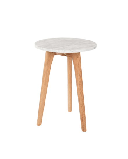 Small Table Png 4
