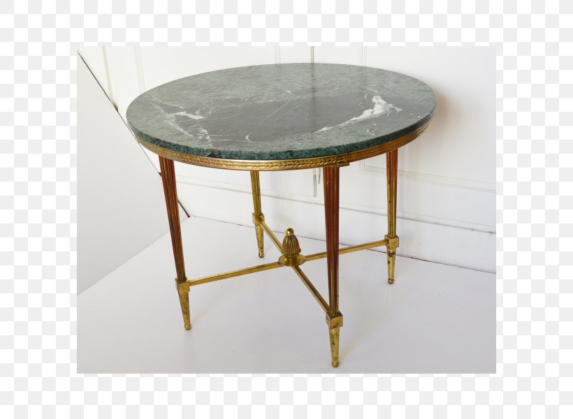 Table Gigogne Png - Coffee Tables Table Gigogne Marble Guéridon, PNG, 600x600px, Table ...