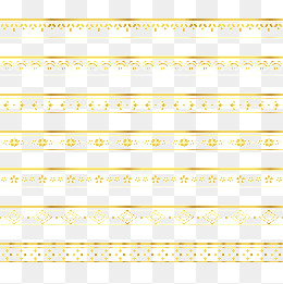 Gold Lace Ribbon Png - Coin Border PNG Transparent Coin Border.PNG Images. | PlusPNG