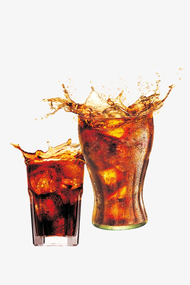 Drink Png - Coke,Soft drink,Drink, Coke, Soft Drink, Drink PNG and PSD