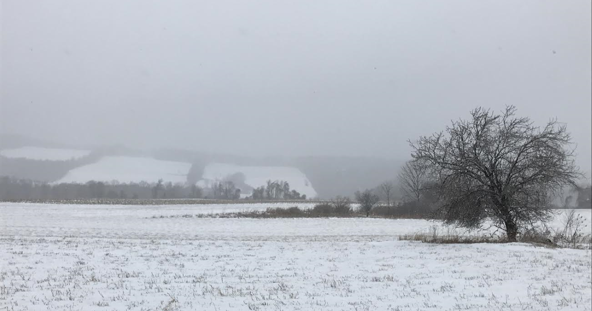 Cold And Windy Png - Cold front brings snow burst, more wind and cold – Finger Lakes ...