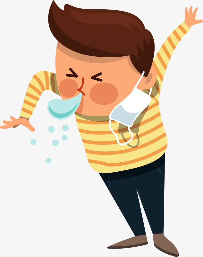 Sick Png - cold sick children, Children, Sick, Cold PNG and Vector