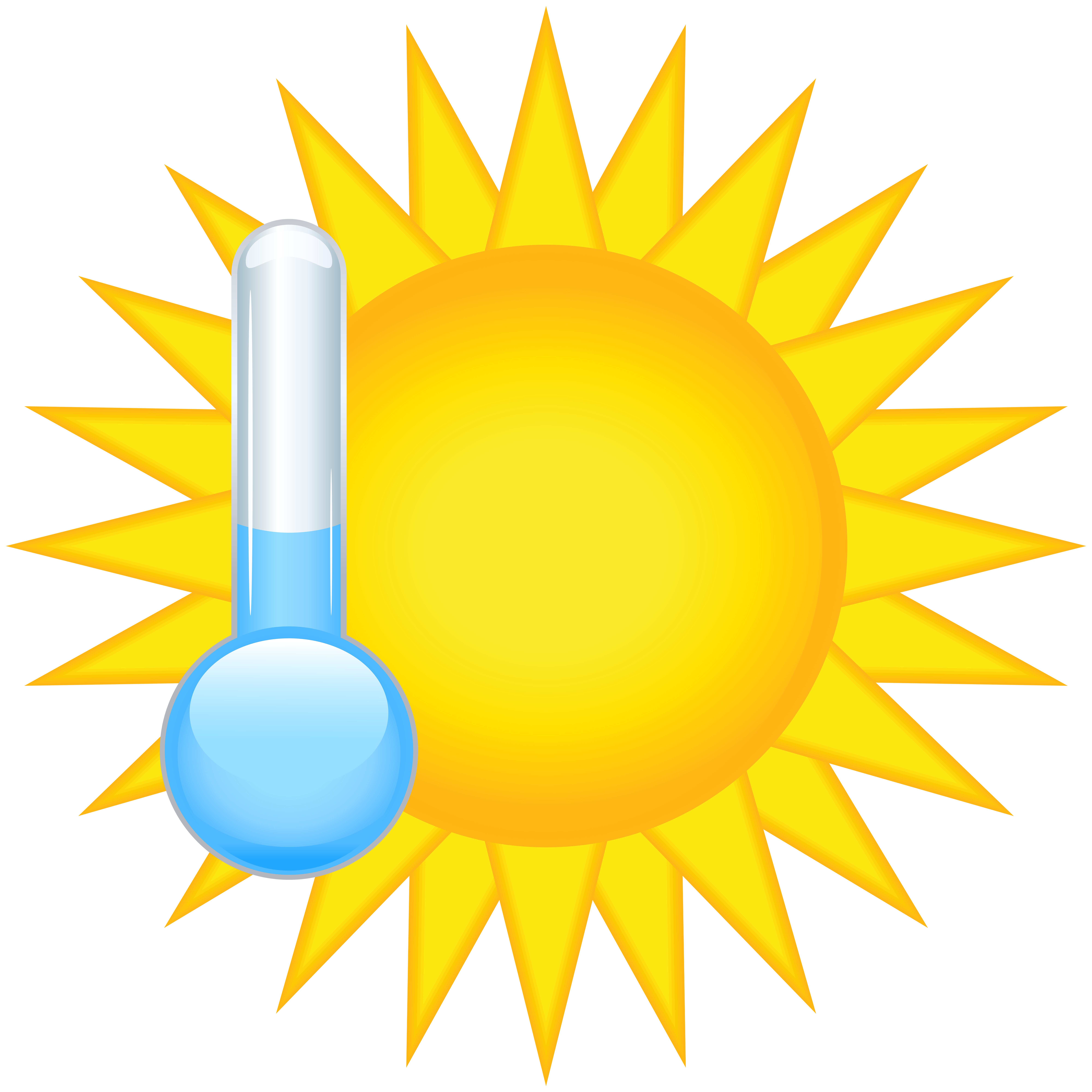 Cold Weather Icon PNG Clip Art - Best WE #81726 - PNG Images - PNGio