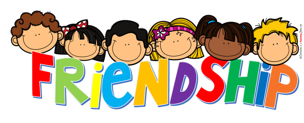 Friends Day Png - Collection of free Friends drawing friendship. Download on UI Ex