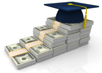 Scholarship Money Png - College Money Png & Free College Money.png Transparent Images ...