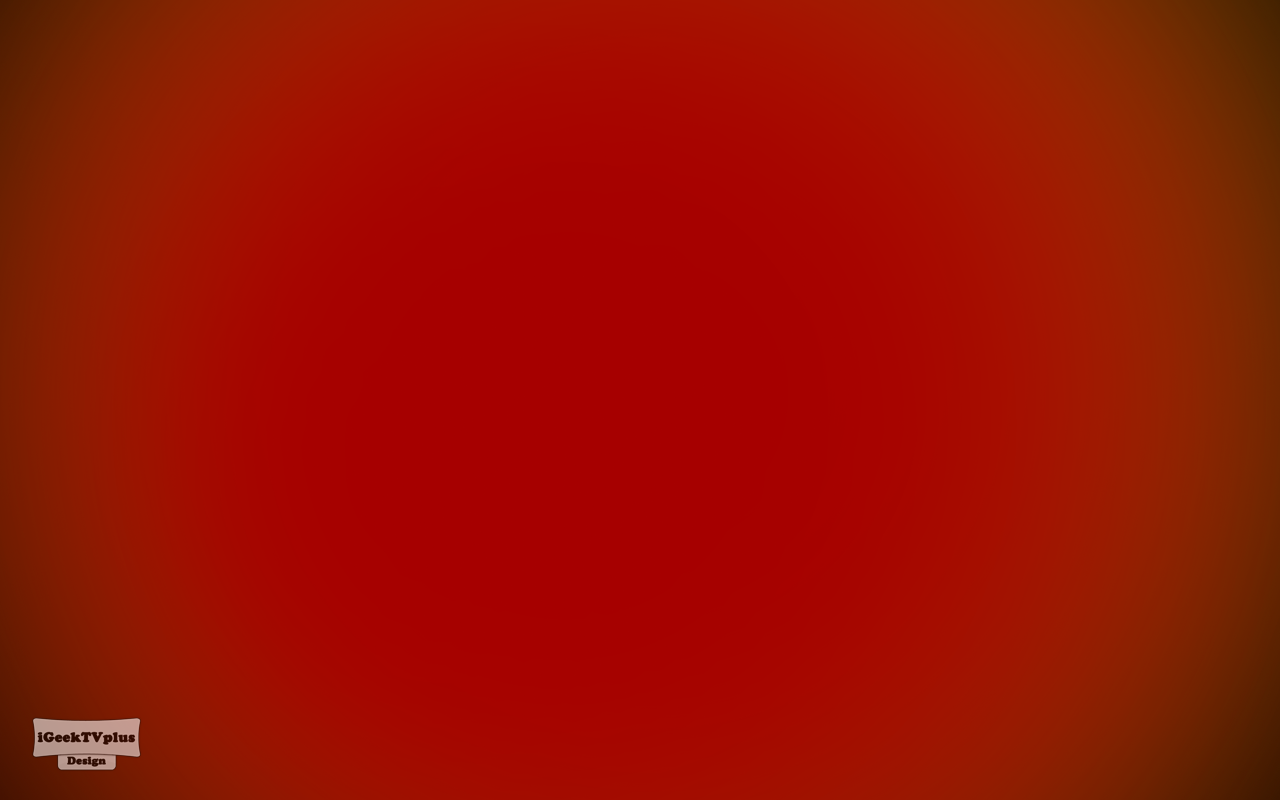 Png Color Red - Color red wallpaper | Velocity Developer