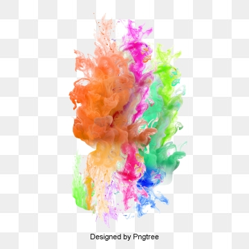 Colorful Smoke Png - Color Smoke PNG Images | Vector and PSD Files | Free Download on ...