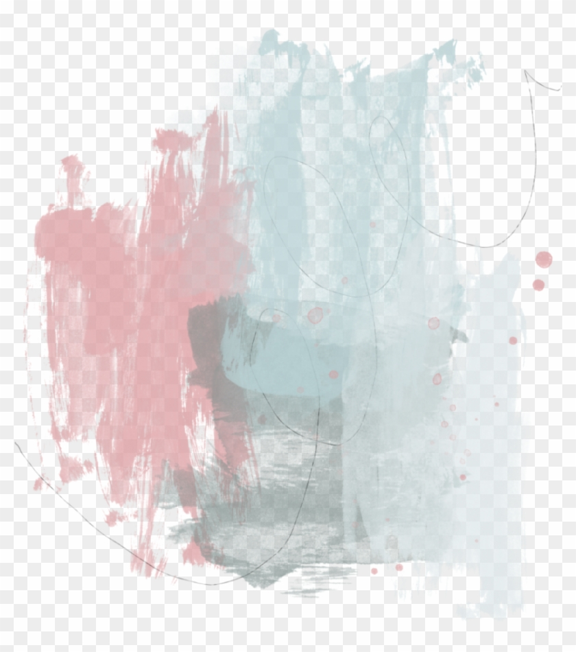 Pastel Colors Png - color #splash #background #overlay #aesthetic #icon - Pastel ...