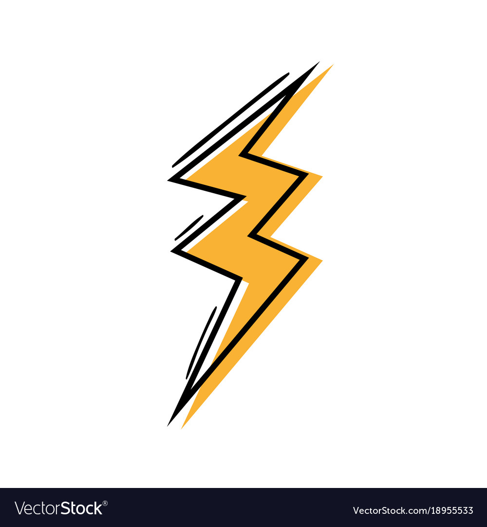 color thunder symbol icon warning alert 2072324 png images pngio color thunder symbol icon warning alert 2072324 png images pngio