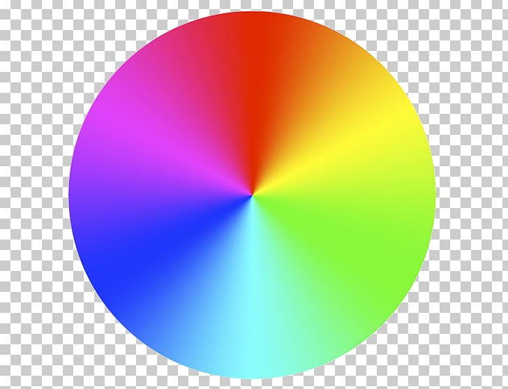 Color Gradient Png - Color Wheel Color Gradient PNG, Clipart, Angle, Circle, Color ...
