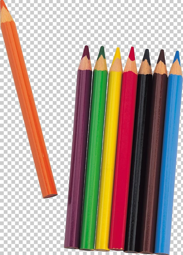 Blackwing 602 Png - Colored Pencil Blackwing 602 Venus Pencils PNG, Clipart, Blackwing ...