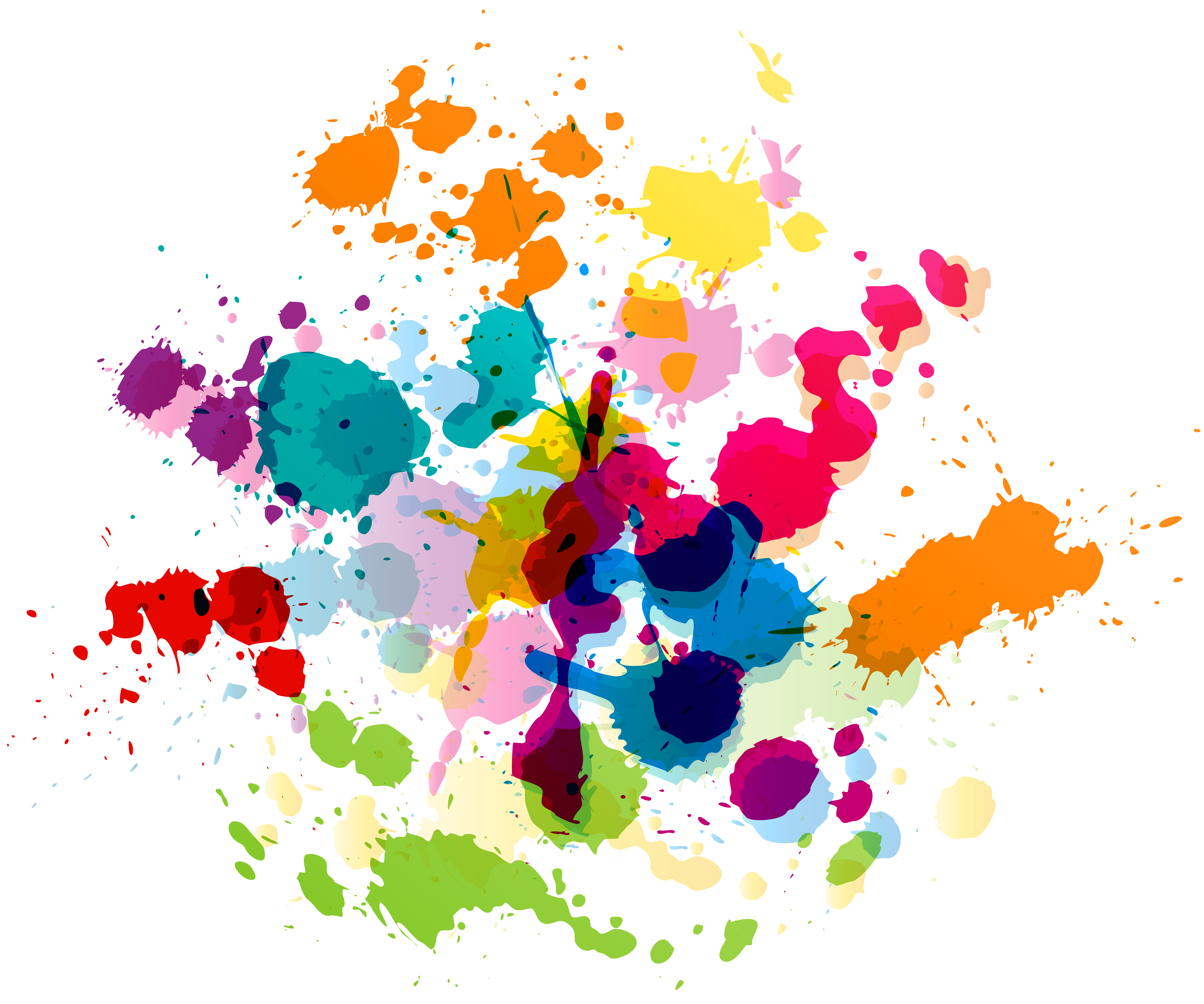 Paint Splat Png Free Paint Splat Png Transparent Images 41293 Pngio Splatter is a mark left by any type of dye when the dye will however in case, you may want to earn quick and easy money, you can call yourself a painter and. pngio com
