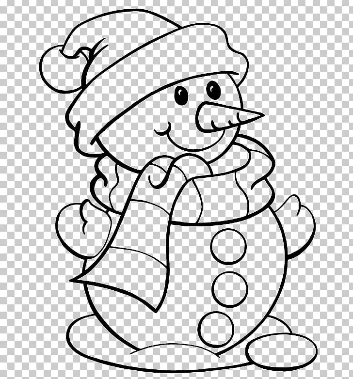 - Christmas Coloring Pages Png & Free Christmas Coloring Pages.png  Transparent Images #88915 - PNGio