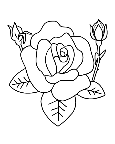 Coloring Pictures Png - Coloring Pages Png 4 » PNG Image #163263 - PNG Images - PNGio