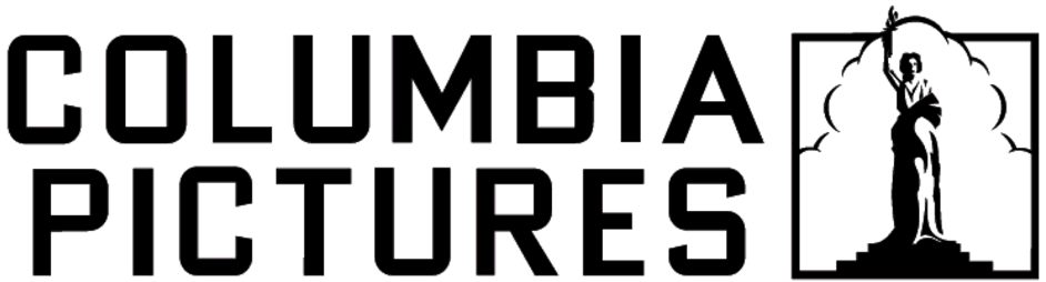 Columbia Pictures Png - Columbia logo png 2 » PNG Image