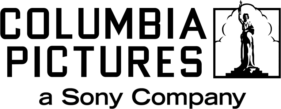 Columbia Pictures Png - Columbia Pictures Logo Png