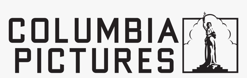 Columbia Pictures Png - Columbia Pictures Logo Png, Transparent Png , Transparent Png ...