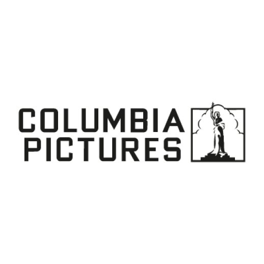 Columbia Pictures Png - Columbia Pictures Logo Transparent & PNG Clipart Free Download - YWD