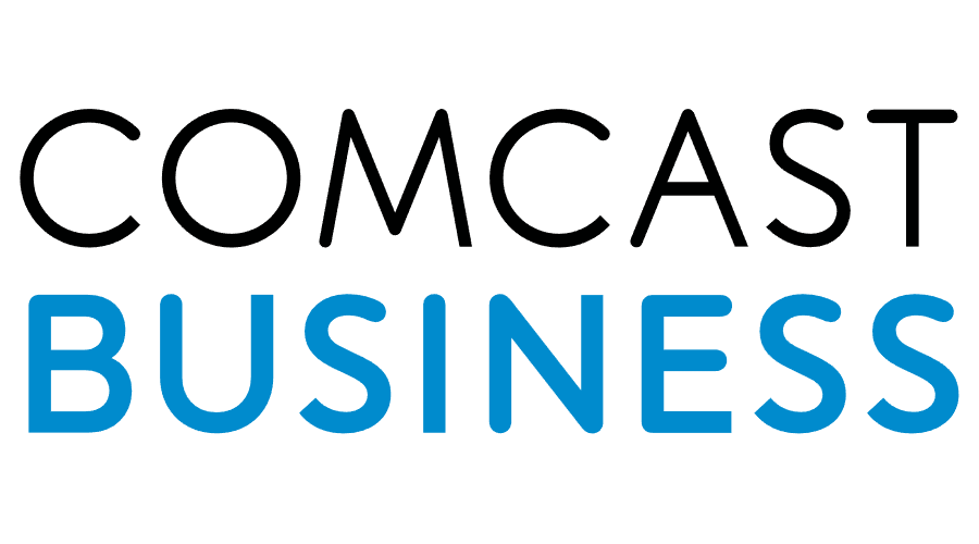 Comcast Business Png Free Comcast Business Png Transparent Images 128836 Pngio