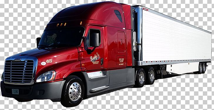 Kenworth Png - Commercial Vehicle Car Semi-trailer Truck Kenworth PNG, Clipart ...