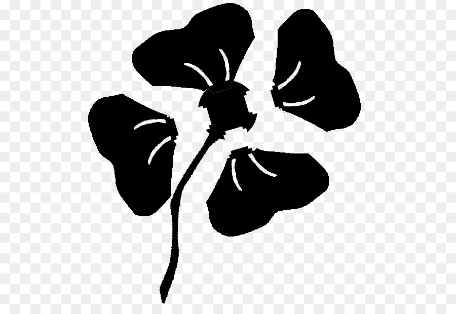 Poppy Png Black And White Amp Free Poppy Black And White Png