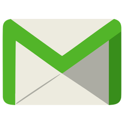 Green Email Icon Png - Communication email Icon | Plex Iconset | Cornmanthe3rd