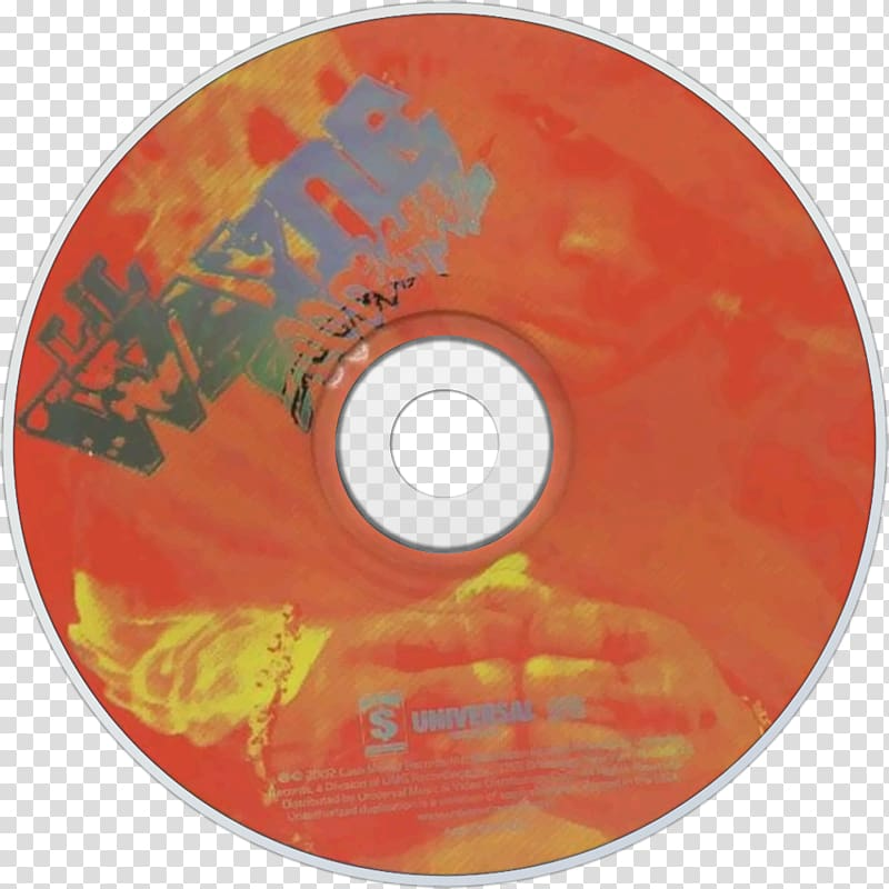 I Am Not A Human Being Png - Compact disc 500 Degreez Album Lights Out I Am Not a Human Being ...