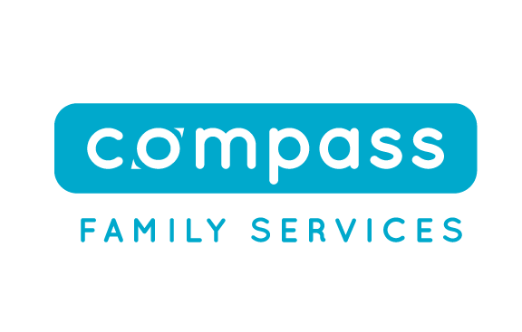 Family Services Png - Compass Family Services - Wikipedia
